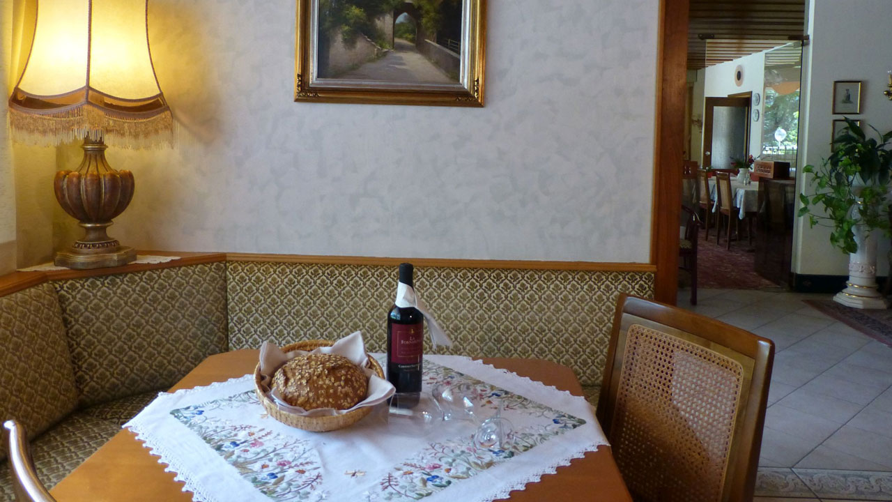hotel-tiffany-meran-003.jpg