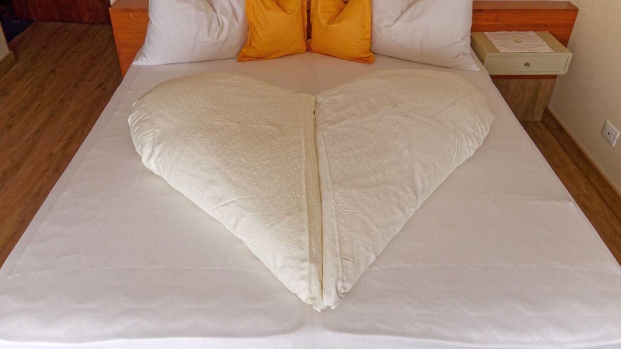 hotel-tiffany-zimmer-004.jpg