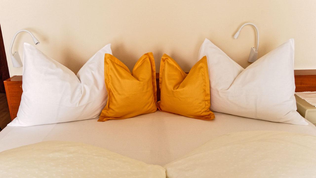 hotel-tiffany-zimmer-006.jpg